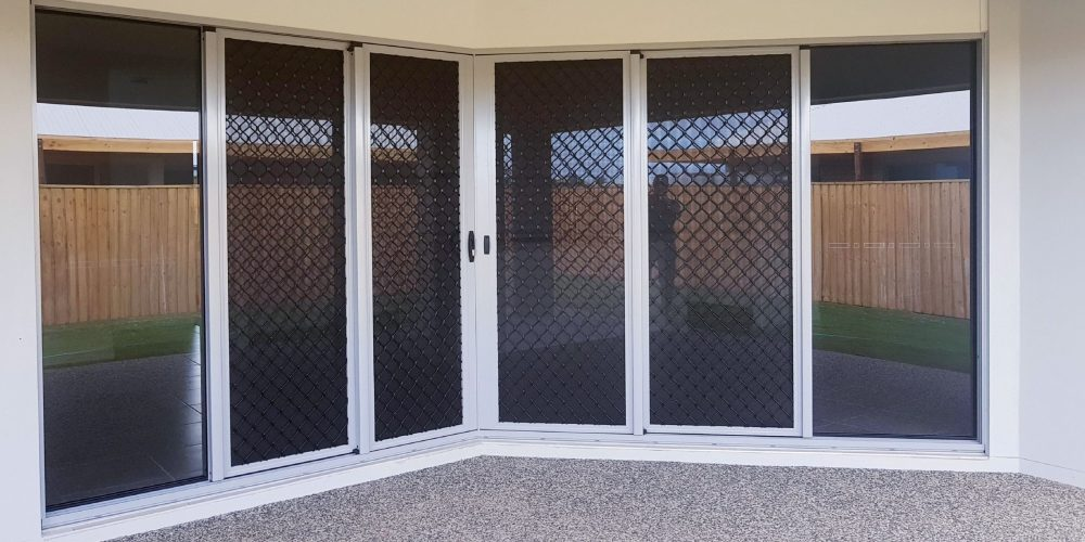Sliding-Door-Safety-Screens-with-black-grille