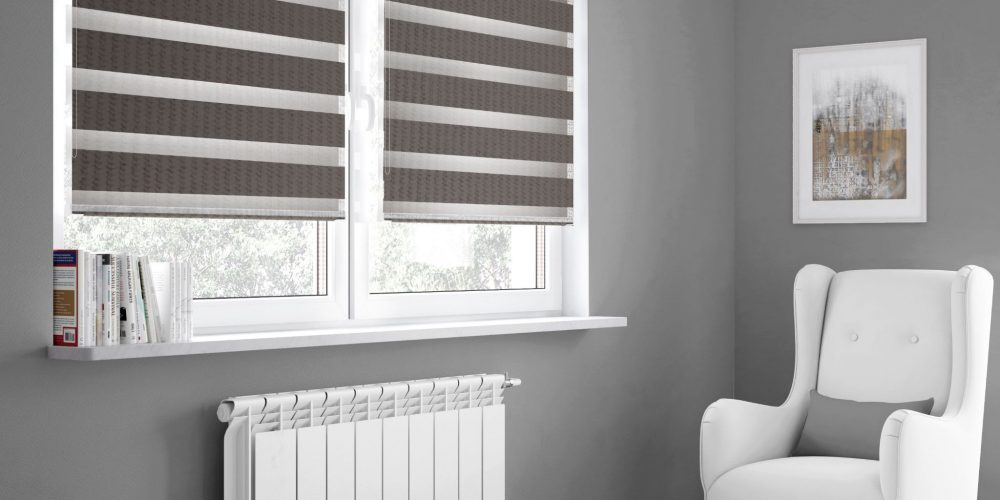 grey-day-and-night-blinds-made-to-measure-in-steel-grey-106891-p